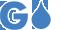 ГидроГрупп - системы водоотвода и дренажа