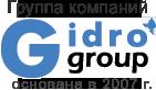 ГидроГрупп